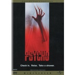 Psycho Coll/Ed Remake 98 Product Image