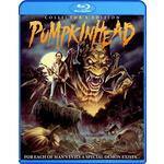Pumpkinhead Collectors Edition Product Image