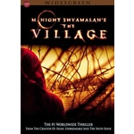 Village-Vista Series Product Image