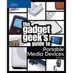 Book: The Gadget Geek's Guide to Portable Media Devices Product Image