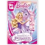 Barbie & the Magic of Pegasus Product Image