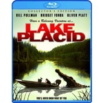 Lake Placid-Collection Product Image