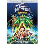 Jimmy Neutron-Boy Genius Product Image