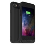 mophie Juice Pack Air for Apple iPhone 7 or 8 - Black Product Image