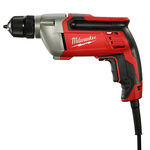 3/8 in. Drill Product Image