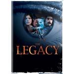 Legacy Product Image