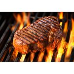 Stockmans Favorite Rib Eyes Product Image