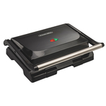 2-in-1 Panini & Compact Grill Product Image