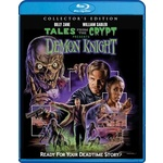 Tales From Crypt Presents-Demon Knight Product Image