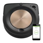 iRobot Roomba s9 Robot Vacuum Product Image