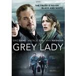 Grey Lady Product Image