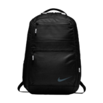 Nike Departure Golf Backpack Product Image