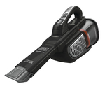 20V MAX Dustbuster AdvancedClean+ Hand Vacuum Product Image