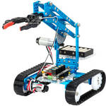 mBot Ultimate 2.0 10-in-1 Robot Kit Product Image
