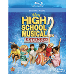 High School Musical 2 Product Image