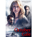October Gale Product Image