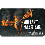 Longhorn Steakhouse eGift Card $25 Product Image