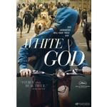 White God Product Image