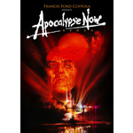 Apocalypse Now-Redux Product Image