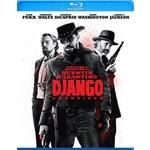 Django Unchained Product Image