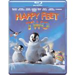 Happy Feet 2 Product Image