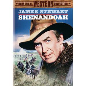 Shenandoah Product Image