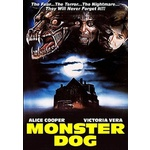 Monster Dog Product Image