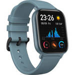 GTS Smartwatch (Blue) Product Image