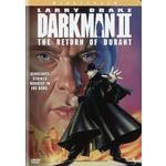 Darkman 2-Return of Durant Product Image