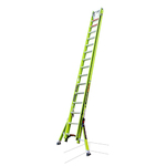 Hyperlite SumoStance 32ft Type IAA Extension Lader Product Image
