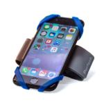 Smart phone Armband Product Image