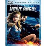 Drive Angry Br Product Image
