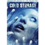 Cold Storage Product Image