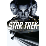 Star Trek 11 Product Image
