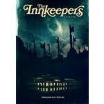 Innkeepers Product Image