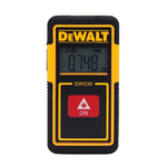 30ft Laser Distance Measurer Product Image