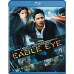 Eagle Eye Product Image
