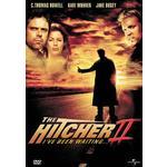 Hitcher Ii-Ive Been Waiting Product Image