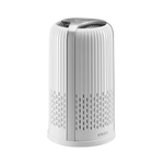 TotalClean 4-in-1 Tower Air Purifier Product Image