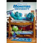 Monsters University Product Image