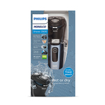 Norelco Shaver 3500 Product Image