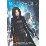 Underworld-Awakening Product Image