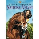 National Velvet Product Image