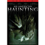 An American Haunting Product Image