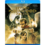 Beyond Sherwood Forest Product Image