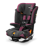 MyFit Harness + Booster Car Seat Gardenia Product Image