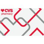 CVS Pharmacy® eGift Card $50.00 Product Image