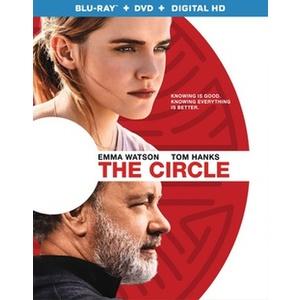 Circle Product Image