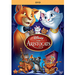 Aristocats-Special Edition Product Image