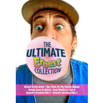 Ultimate Ernest Collection Product Image